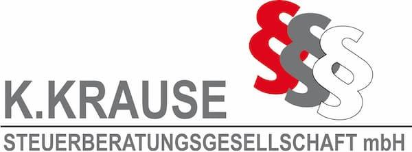 Krause Steuer GmbH