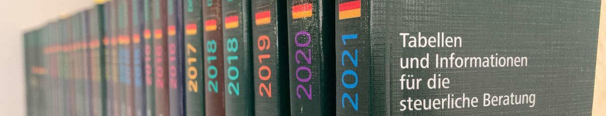 DATEV_Bücher_2021_Unterseite